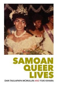 Sāmoan Queer Lives