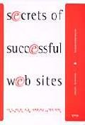 성공적인 웹 사이트의 10가지 비결