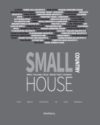 Small House: Country