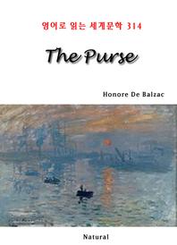 The Purse (영어로 읽는 세계문학 314)