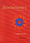 Biochemistry, 4/E