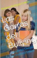 Las Garras del Bullying