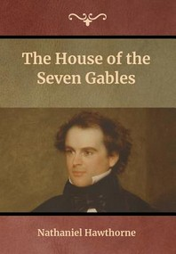 [해외]The House of the Seven Gables (Hardcover)