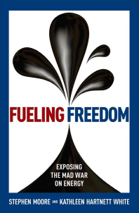 Fueling Freedom