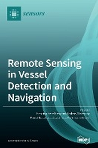 [해외]Remote Sensing in Vessel Detection and Navigation