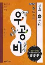 과학 중3-2(우공비)(2008)