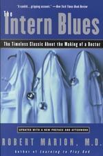[해외]The Intern Blues