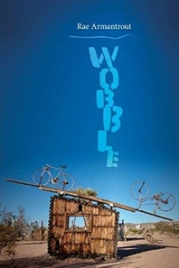 [해외]Wobble