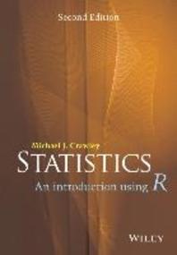[보유]Statistics
