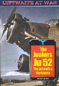 Junkers Ju 52