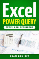 [해외]Excel Power Query