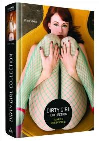 Dirty Girl Collection [새책수준] ☞ 서고위치:ko 4