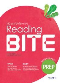 Reading BITE PREP
