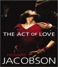 [해외]Act of Love (Paperback)