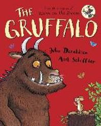 [해외]The Gruffalo