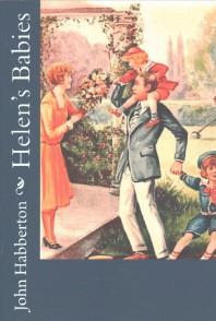 [해외]Helen's Babies (Paperback)