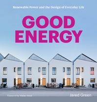 [해외]Good Energy