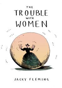 [보유]Trouble with Women