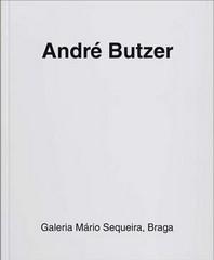 Andr' Butzer
