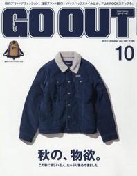 http://www.kyobobook.co.kr/product/detailViewEng.laf?mallGb=JAP&ejkGb=JAP&barcode=4910115251098&orderClick=t1l