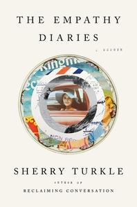 [해외]The Empathy Diaries