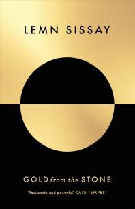 [해외]Gold from the Stone (Hardcover)