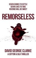 [해외]Remorseless (Paperback)