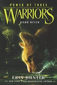 [해외]Warriors (Paperback)