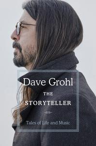 [해외]The Storyteller