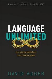 [해외]Language Unlimited