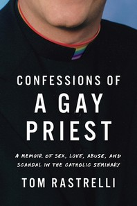 Confessions of a Gay Priest