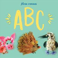 [해외]Flora Forager ABC
