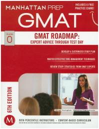 GMAT. 0: Roadmap