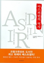 아스피린의 역사