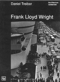 Frank Lloyd Wright (Architecture Collection)
