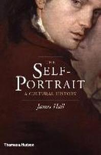 [해외]The Self-Portrait (Hardcover)