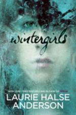 [해외]Wintergirls (Hardcover)