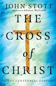 [해외]The Cross of Christ