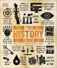 [해외]The History Book