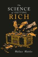 [해외]The Science of Getting Rich (Paperback)