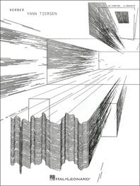 [해외]Yann Tiersen - Kerber