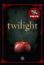 트와일라잇(Twilight)