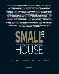Small House: City