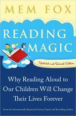 [해외]Reading Magic