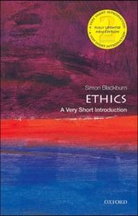 [해외]Ethics