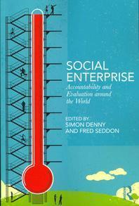 [해외]Social Enterprise