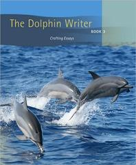 THE DOLPHIN WRITER BOOK. 3