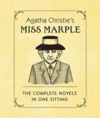 [해외]Agatha Christie's Miss Marple