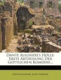 Dante Alighieri's Holle