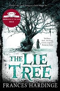 [보유]The Lie Tree